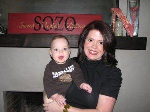 jan 2009